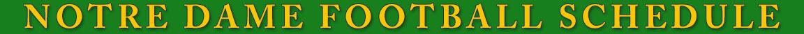 NDFBS Logo