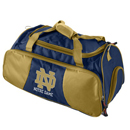 Notre Dame Fighting Irish Bags