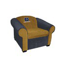 Notre Dame Fighting Irish Furniture