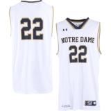 Notre Dame Basketball Merchandise