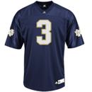 Notre Dame Fighting Irish Jerseys