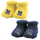 Notre Dame Fighting Irish Infants, Kids & Toddlers Clothing and Apparel
