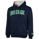 Notre Dame Fighting Irish Sweatshirts & Fleece