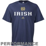 Notre Dame Fighting Irish T-Shirts