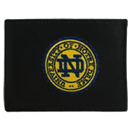 Notre Dame Fighting Irish Wallets & Checkbooks