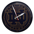 Notre Dame Fighting Irish Watches & Clocks